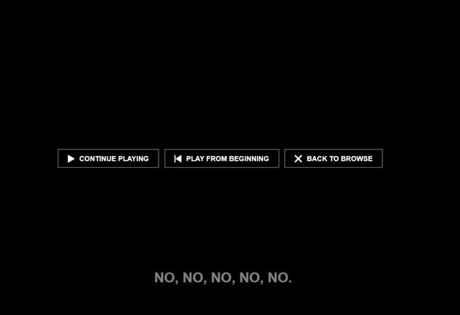 Netflix продолжают смотреть