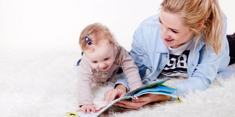 Книжные Рекомендации Сайты, чтобы найти вашу следующую книгу