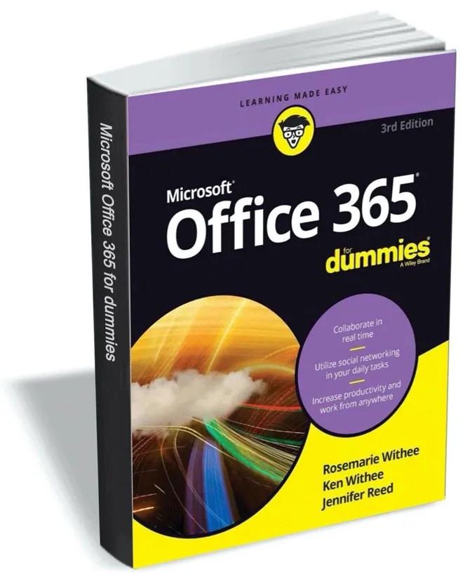 初心者向けOffice 365