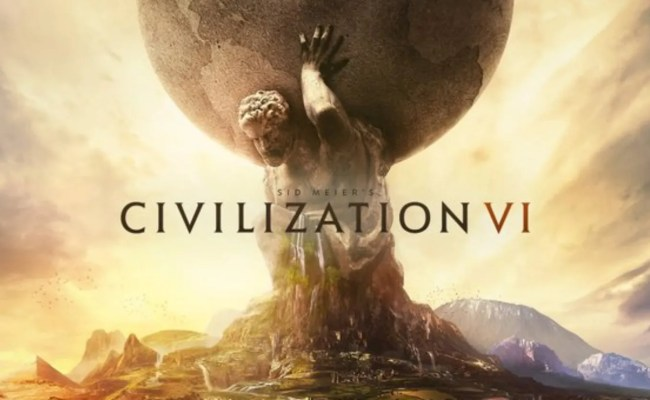 Civilization Vi Is Now Free On The Epic Games Store Newslux