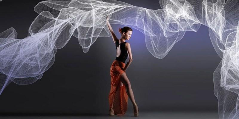 5 Maneras Fáciles Y Atractivas De Aprender A Bailar En Línea Gratis