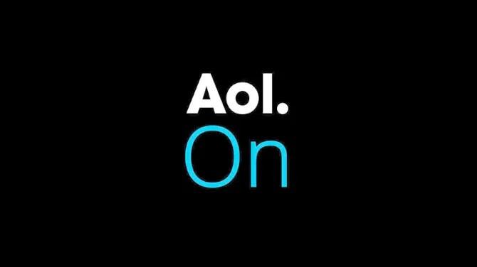 AOL On Roku channel