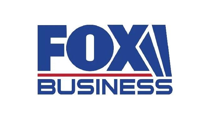 FOX Business Roku channel