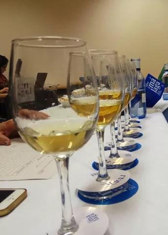 Concurso Vinos Sabor a Málaga (1)
