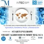 Presentación Ecosistema Smart AgriFood(5)