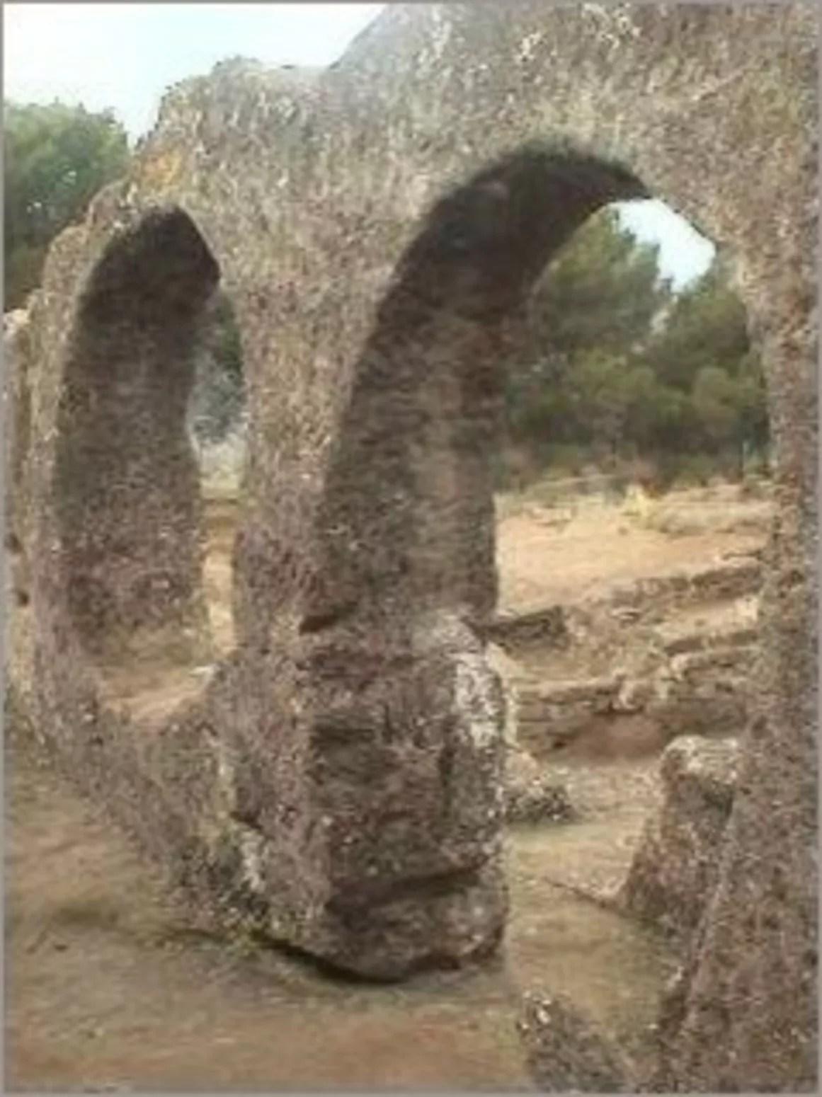 Resultado de imagen de Umar Ibn Hafsun