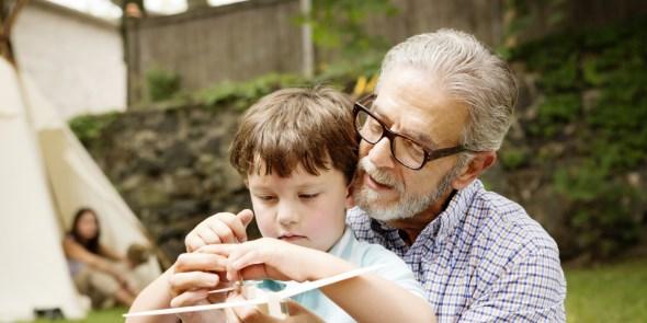 μαθαινω απ το παιδι μου | Kosmaser's Weblog