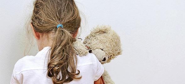 10 εναλλακτικές για να μην βάλετε τιμωρία το παιδί