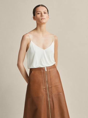t shirts sale women