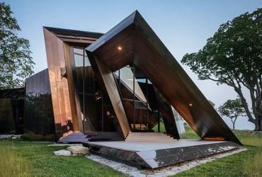 modern designs plans materialicious tweet