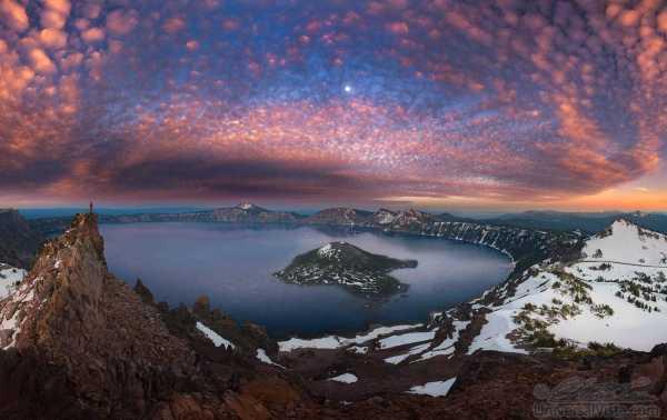 beautiful nature landscapes