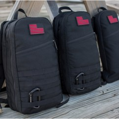 Arts And Crafts Kitchen Lighting Cabinet Diagrams Bullet Rucks | By Goruck