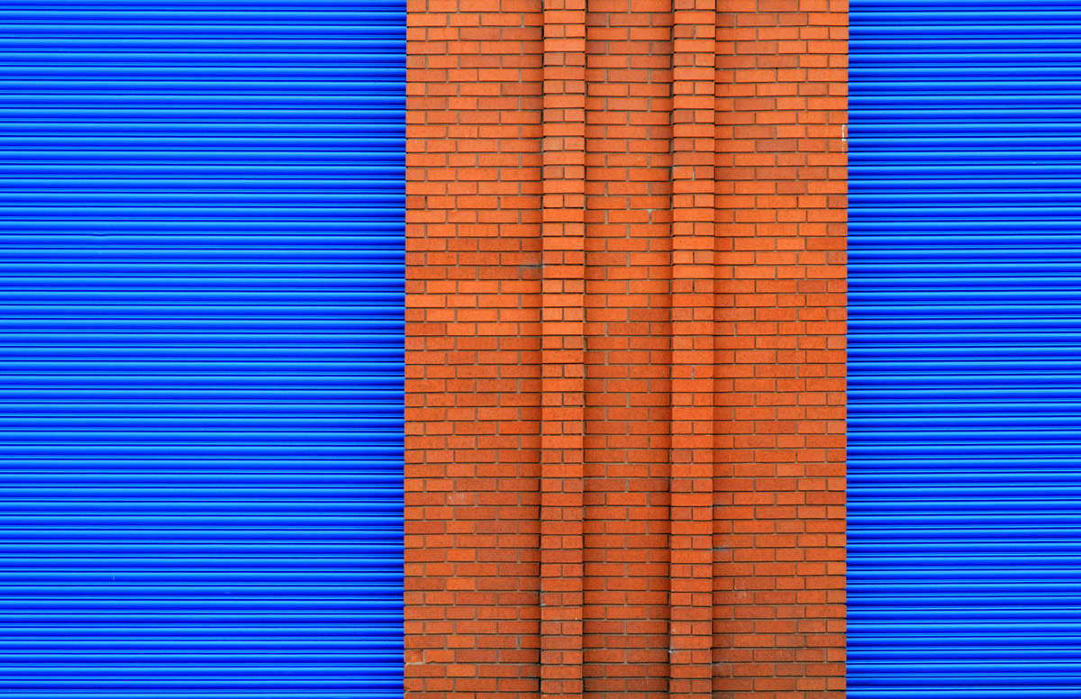 colorful kitchen accessories home depot financing remodel and abstract industrial minimalist photography by ...