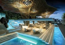 Seychelles Luxury Resorts 5 Stars