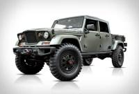 Truck Jeep Lighting Lighting Accessories Truck .html ...