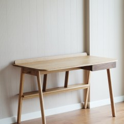 Designer Desk Chairs Large Deck Chair Kitt By Kittipoom Songsiri