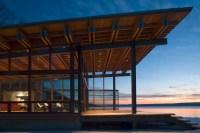 Windows, Roor Overhangs & Headers | The BUILD Blog