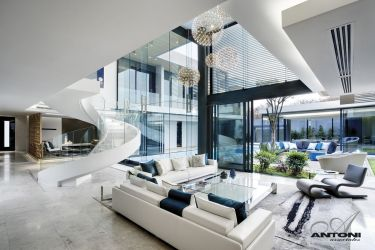 modern interiors mansion perfect interior living luxury room fancy dream homes nice cool africa south materialicious houghton saota 1448 contemporary