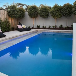 Office Chair Accessories Australia Wing Chairs For Sale Out Of Ground Pools - Baden