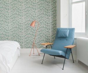 flag halyard chair with desk pp225 by hans j. wegner