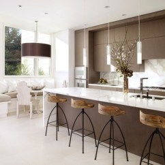 Best Kitchen Designs New Design The Ideas