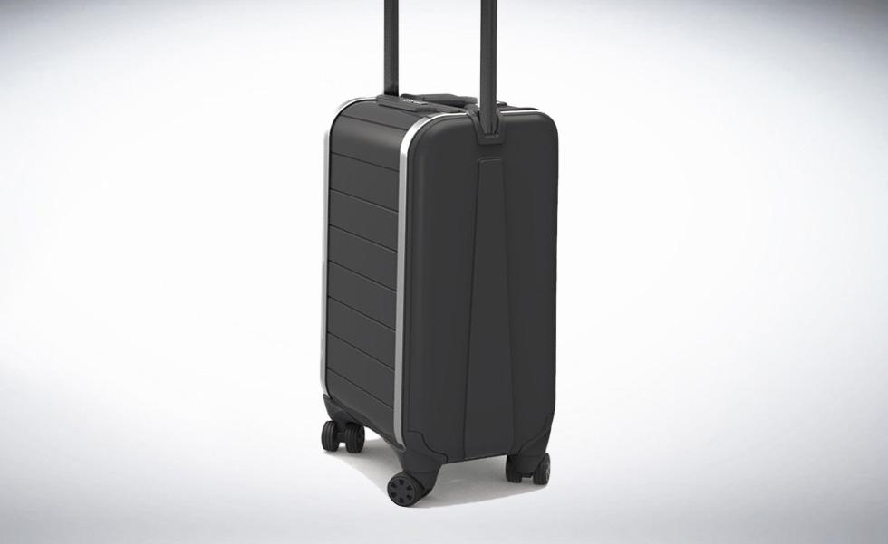 arts & crafts kitchens kitchen knife sharpeners trunkster zipperless luggage