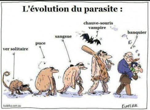 macron-contestaction-banksters-e-volution-du-parasite-copie