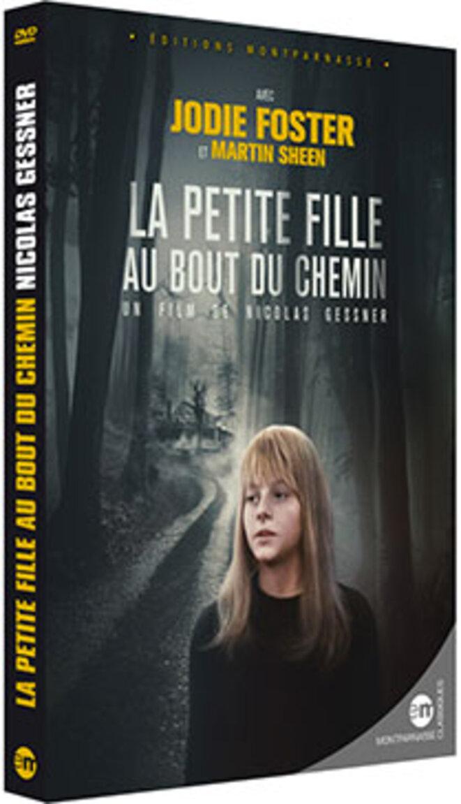 La Petite Fille Au Bout Du Chemin : petite, fille, chemin, Petite, Fille, Chemin, Mediapart