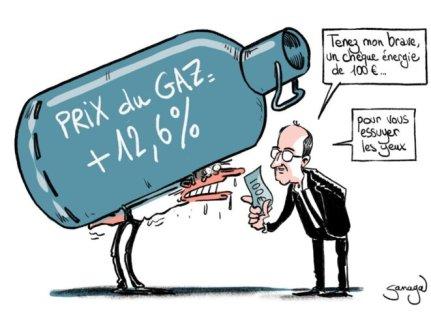 prix-du-gaz-12-6-1024x779