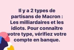 partisansmacron