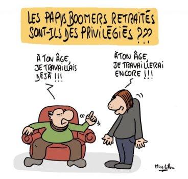 retraite-les-papy-boomers-sont-ils-des-privilegies-1024x970