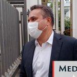 Condamné, le président du conseil régional de la Réunion se présente aux élections