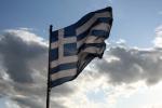 Que Vive la Grèce !