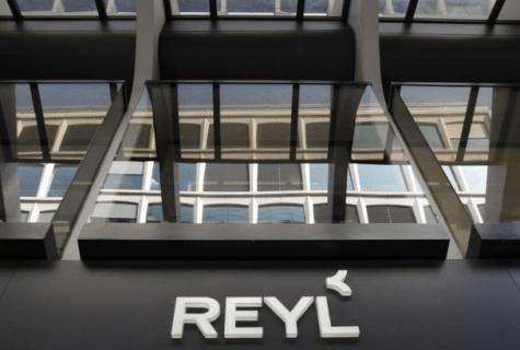 La banque suisse Reyl & Cie