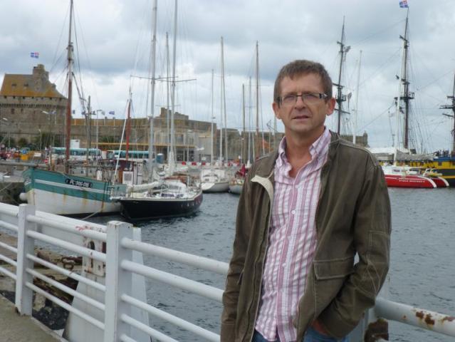 Jean-Jacques Tanquerel