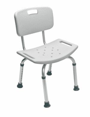 fauteuil roulant deambulateur marchette
