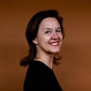 megustaleer - Sophie Hénaff