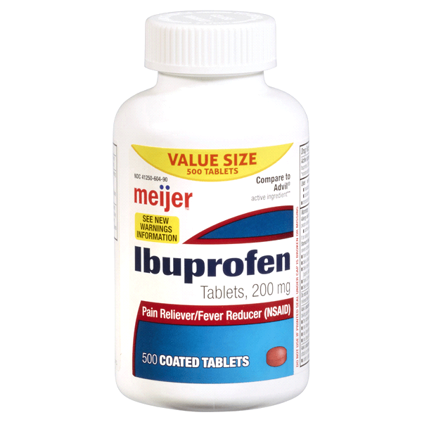 Purchase Ibuprofen