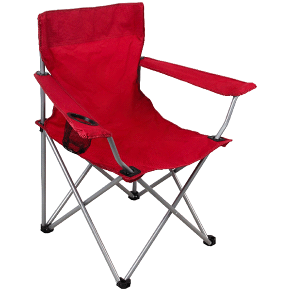 sport folding chairs tall patio table and chair cover lake trail basic meijer com