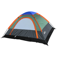 lake and trail tent meijer