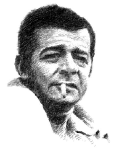 Serge Reggiani Il Suffirait De Presque Rien Paroles : serge, reggiani, suffirait, presque, paroles, T'aime, Mélo
