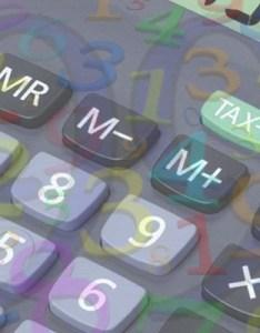 also  multiplication table memrise rh