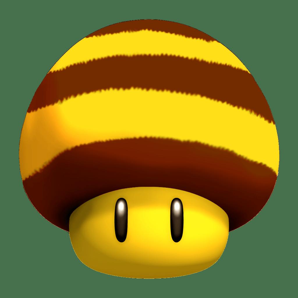 Level 4 Mario Memrise