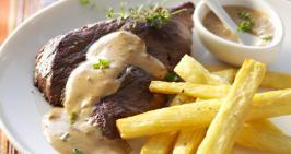https://i0.wp.com/static.mensup.fr/annuaire/2104/zoom-steak-de-viande-chevaline-frites-d-igname-et-sauce-piquante.jpg