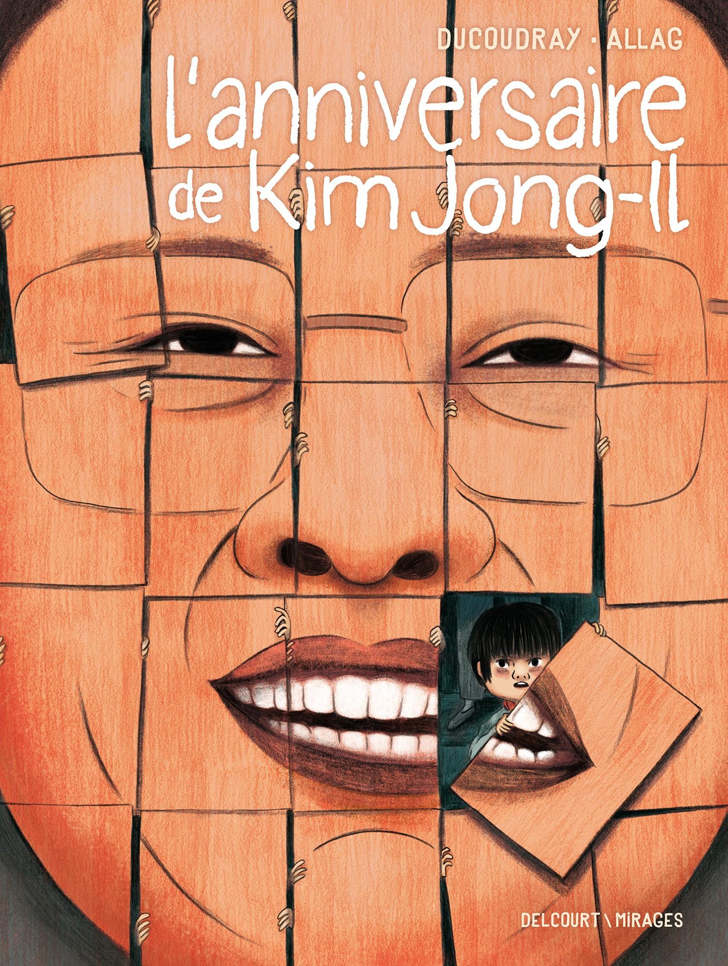 Résultat d'images pour l'anniversaire de kim jong il