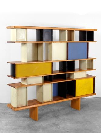 Meubles Design Le Corbusier