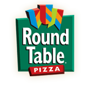 Round Table Pizza Locations Near Me in Illinois (IL, US ...