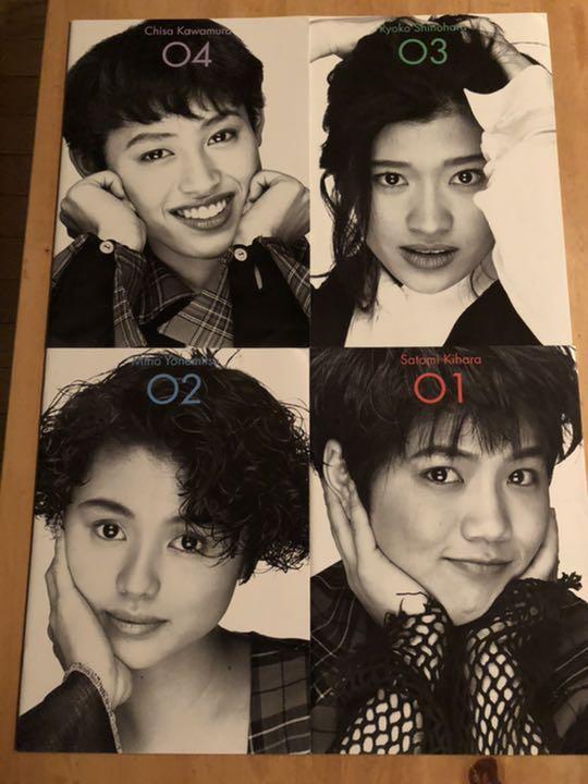 メルカリ - TPD BOX (東京パフォーマンスドールbox写真集) 【本】 (¥2,200) 中古や未使用のフリマ