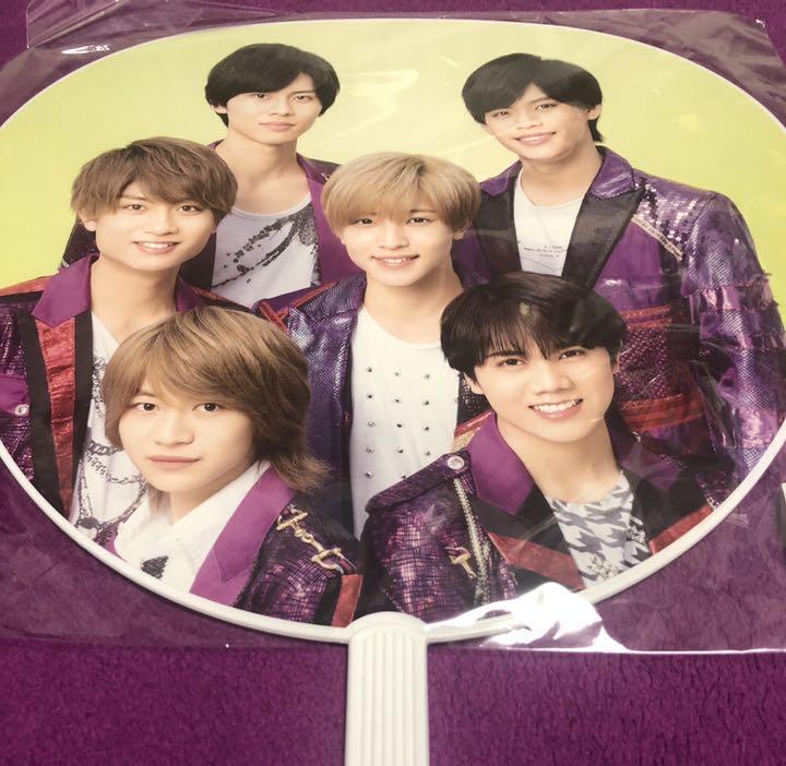 立派な 7 Men 侍 ロゴ - 感フザ米