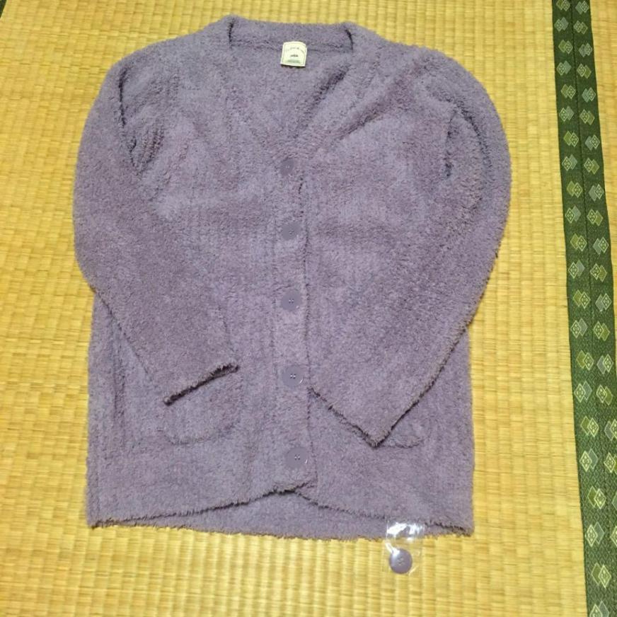 人気のファッショントレンド: 新着ジェラートピケ メンズ 福袋 ...